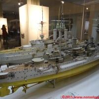 110 Munich Technic Museum