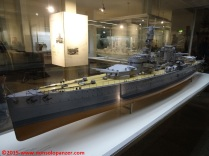 111 Munich Technic Museum