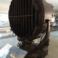 113 Munich Technic Museum