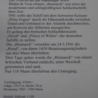 114 Munich Technic Museum