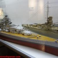 115 Munich Technic Museum
