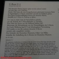 116 Munich Technic Museum