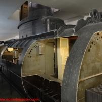 117 Munich Technic Museum