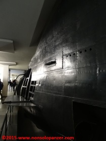 119 Munich Technic Museum