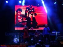 12 Concerti Lucca 2015