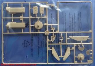 12 Krupp Ardelt Waffentrager Trumpeter