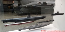 120 Munich Technic Museum