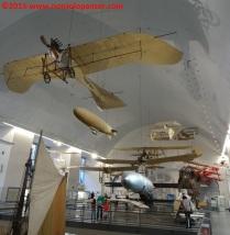124 Munich Technic Museum