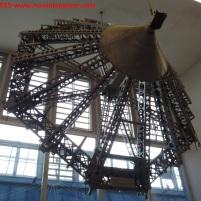 126 Munich Technic Museum