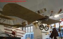 127 Munich Technic Museum