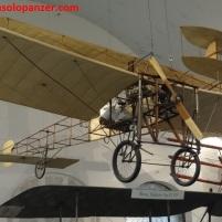 128 Munich Technic Museum