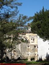 13 Lucca Città