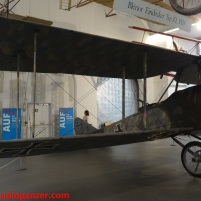 130 Munich Technic Museum
