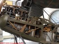 132 Munich Technic Museum