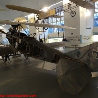 133 Munich Technic Museum