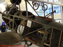 134 Munich Technic Museum
