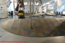 135 Munich Technic Museum
