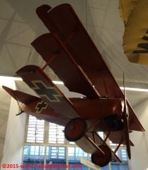 137 Munich Technic Museum