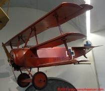 138 Munich Technic Museum