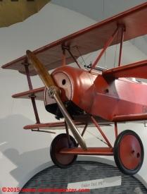 139 Munich Technic Museum