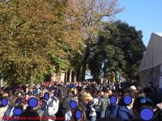 14 Fiera Lucca 2015
