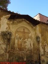 14 Lucca Città