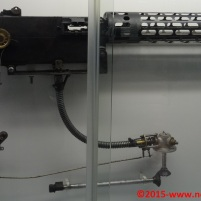 141 Munich Technic Museum