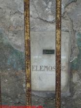 15 Lucca Città