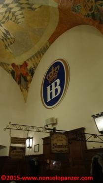 156 Hofbrauhaus