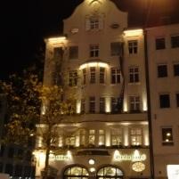 162 Weisses Brauhaus