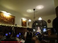 164 Weisses Brauhaus