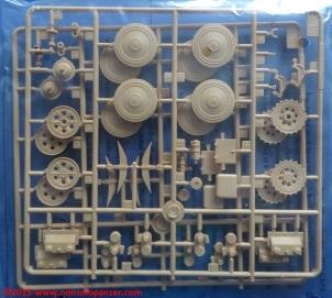 18 Krupp Ardelt Waffentrager Trumpeter
