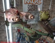 19 Concorso NKGC 2015