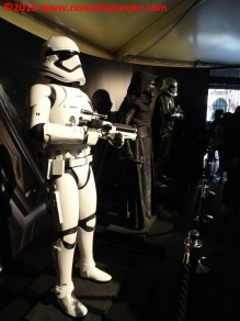 19 Star Wars Stand Lucca 2015