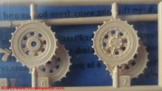 20 Krupp Ardelt Waffentrager Trumpeter