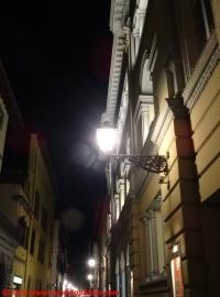 20 Lucca Città
