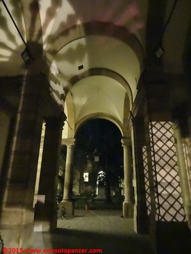 21 Lucca Città