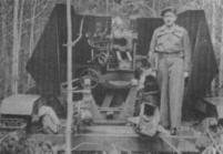 39 Krupp Ardelt 10.5 cm Waffentrager