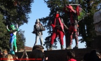 a01 Varie Lucca 2015