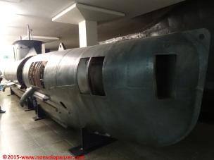 02 Seehund Munich Technic Museum