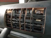 03 Seehund Munich Technic Museum