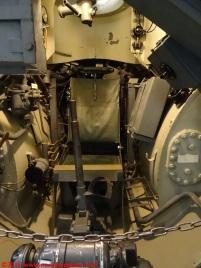 06 Seehund Munich Technic Museum