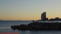 087 Lungomare Barcellona