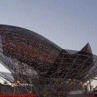 088 Lungomare Barcellona