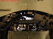 10 Seehund Munich Technic Museum