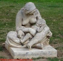 107 Casa de la Maternitat