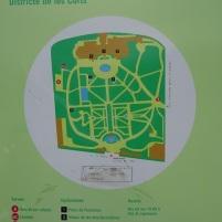 119 Palau de Pedralbes