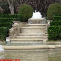 120 Palau de Pedralbes