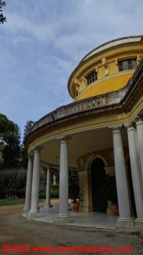 123 Palau de Pedralbes