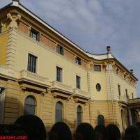 125 Palau de Pedralbes
